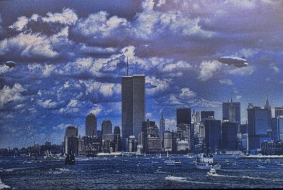 Madelyn Jordon Fine Art Allan Tannenbaum 32