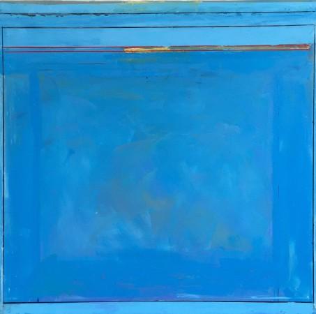Madelyn Jordon Fine Art Linda Touby 18