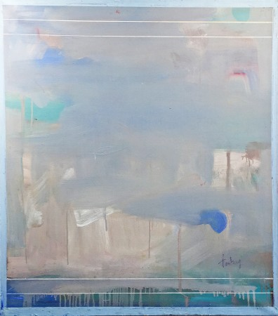 Madelyn Jordon Fine Art Linda Touby 12