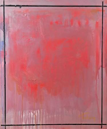 Madelyn Jordon Fine Art Linda Touby 16