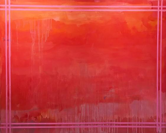 Madelyn Jordon Fine Art Linda Touby 4