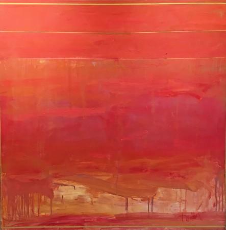 Madelyn Jordon Fine Art Linda Touby 9