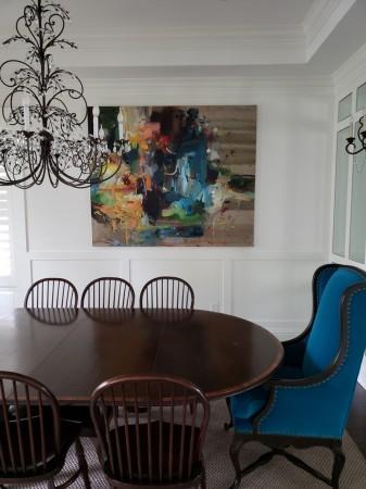 Madelyn Jordon Fine Art Consulting 17