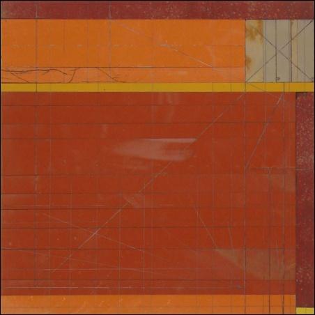Madelyn Jordon Fine Art Ted Larsen 4