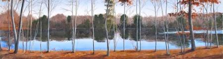 Madelyn Jordon Fine Art Elissa Gore 9