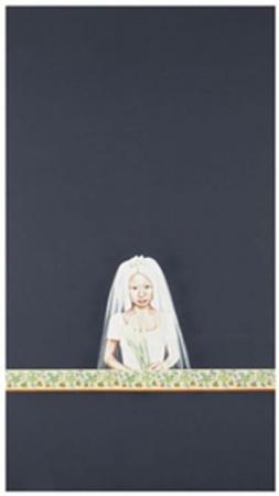 Madelyn Jordon Fine Art Su-en Wong