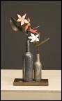 Madelyn Jordon Fine Art David Kimball Anderson & Morris Graves: A Unique Pairing