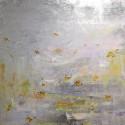 Madelyn Jordon Fine Art Michelle  Sakhai         Breath II