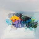 Madelyn Jordon Fine Art SUMMER REMIX: A Group Salon 17