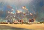 Madelyn Jordon Fine Art Derek Buckner 2