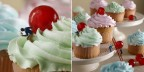 Madelyn Jordon Fine Art Minimiam: Akiko Ida and Pierre Javelle        Cupcake