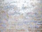 Madelyn Jordon Fine Art Michelle Sakhai: Treasured Elements Divinity