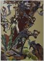 Madelyn Jordon Fine Art SUMMER REMIX: A Group Salon 12