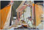 Madelyn Jordon Fine Art Diane  Green