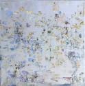 Madelyn Jordon Fine Art Michelle Sakhai: Treasured Elements Divine Mini II