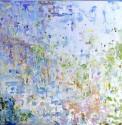 Madelyn Jordon Fine Art Michelle Sakhai: Treasured Elements Divine Mini