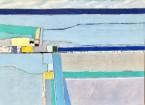 Madelyn Jordon Fine Art Eugene Healy 1