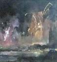 Madelyn Jordon Fine Art Lawrence Kelsey 44