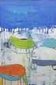 Madelyn Jordon Fine Art Gary Komarin 9