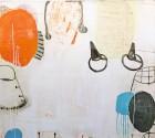 Madelyn Jordon Fine Art Gary Komarin 6