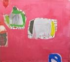 Madelyn Jordon Fine Art Gary Komarin 5