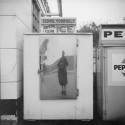 Madelyn Jordon Fine Art Vivian  Maier 19