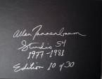 Madelyn Jordon Fine Art Allan Tannenbaum 35