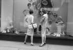 Madelyn Jordon Fine Art Vivian  Maier 24