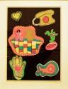 Madelyn Jordon Fine Art Niki de Saint Phalle