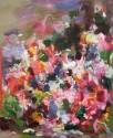 Madelyn Jordon Fine Art A Whiter Shade of Winter  8