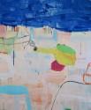 Madelyn Jordon Fine Art Gary Komarin