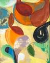 Madelyn Jordon Fine Art SUMMER REMIX: A Group Salon 4