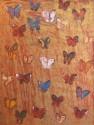 Madelyn Jordon Fine Art Hunt Slonem 4