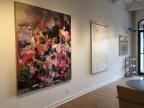 Madelyn Jordon Fine Art A Whiter Shade of Winter  11