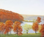 Madelyn Jordon Fine Art Elissa Gore 6