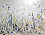 Madelyn Jordon Fine Art Michelle  Sakhai  4