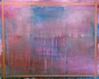Madelyn Jordon Fine Art LINDA TOUBY: JE T'AIME Je T'aime 6