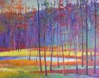 Madelyn Jordon Fine Art Ken Elliott 7