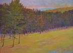 Madelyn Jordon Fine Art Ken Elliott 5