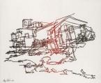 Madelyn Jordon Fine Art SUMMER REMIX: A Group Salon 9