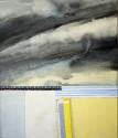 Madelyn Jordon Fine Art Eugene Healy 3