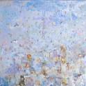 Madelyn Jordon Fine Art Michelle Sakhai: Treasured Elements Presence