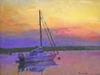 Madelyn Jordon Fine Art Larry Horowitz 3