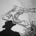 Madelyn Jordon Fine Art Vivian  Maier 27