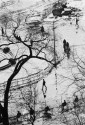 Madelyn Jordon Fine Art ANDRÉ KERTÉSZ & THEODORE FRIED: CONVERGING JOURNEYS IN THE MODERNIST AGE