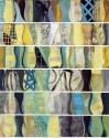 Madelyn Jordon Fine Art Stanford Kay 2