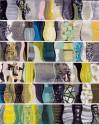 Madelyn Jordon Fine Art Stanford Kay 3