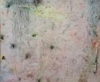 Madelyn Jordon Fine Art A Whiter Shade of Winter  2