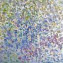 Madelyn Jordon Fine Art Michelle Sakhai: Treasured Elements Tranquility