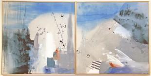 Madelyn Jordon Fine Art Gary Komarin 13